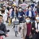 Китайська нація швидко старіє: невтішний прогноз для країни