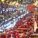 Самая большая проблема – транспорт: результаты соцопроса в Киеве, Днепре и других городах