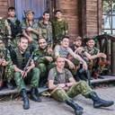 """Через можливі """"загрози з боку України: бойовики на Донбасі збирають резервістів і техніку"""