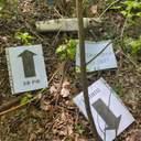 Боевики обстреляли Катериновку из реактивных огнеметов, которые использовали в Чечне