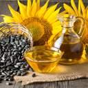 9 крутых способов использовать растительное масло по необычному назначению