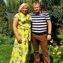 В Киеве пытался совершить суицид подросток, родители которого умерли от COVID-19