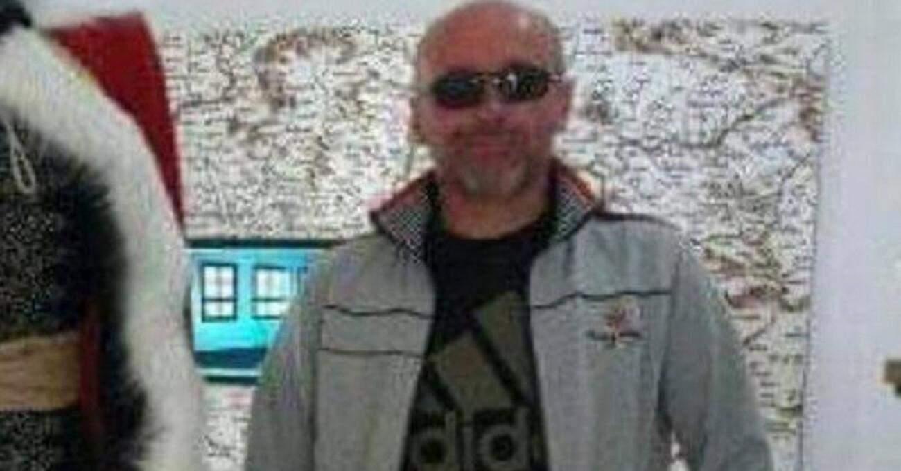 Зґвалтував знайомого: поліція оголосила у розшук 48-річного львів'янина – фото
