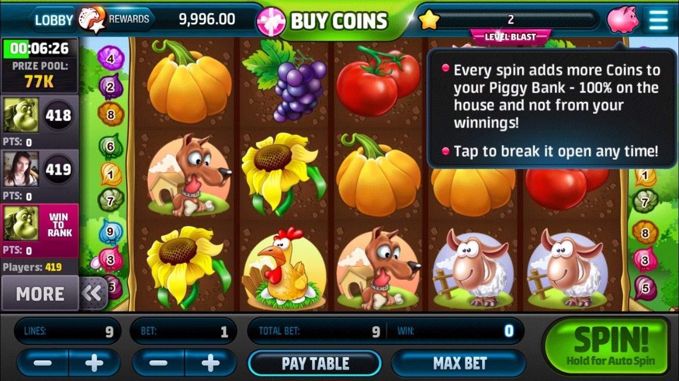 Соціальний геймінг і соціальні казино: як і чому вони стали популярними