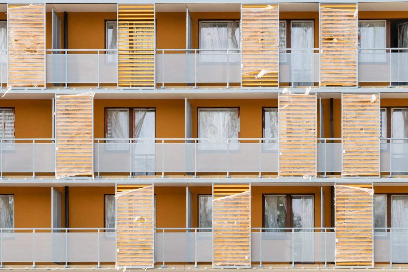 Металлопластиковые окна могут быть плохо загерметизированы