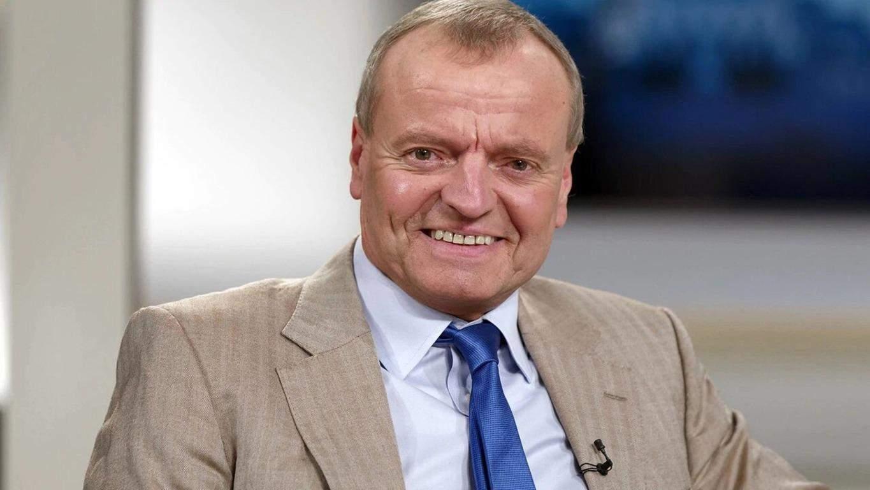 Манфред Шпітцер