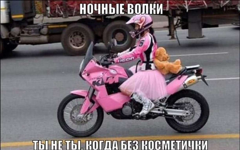 МИД Украины выразил протест на визит Путина в оккупированный Крым - Цензор.НЕТ 5866