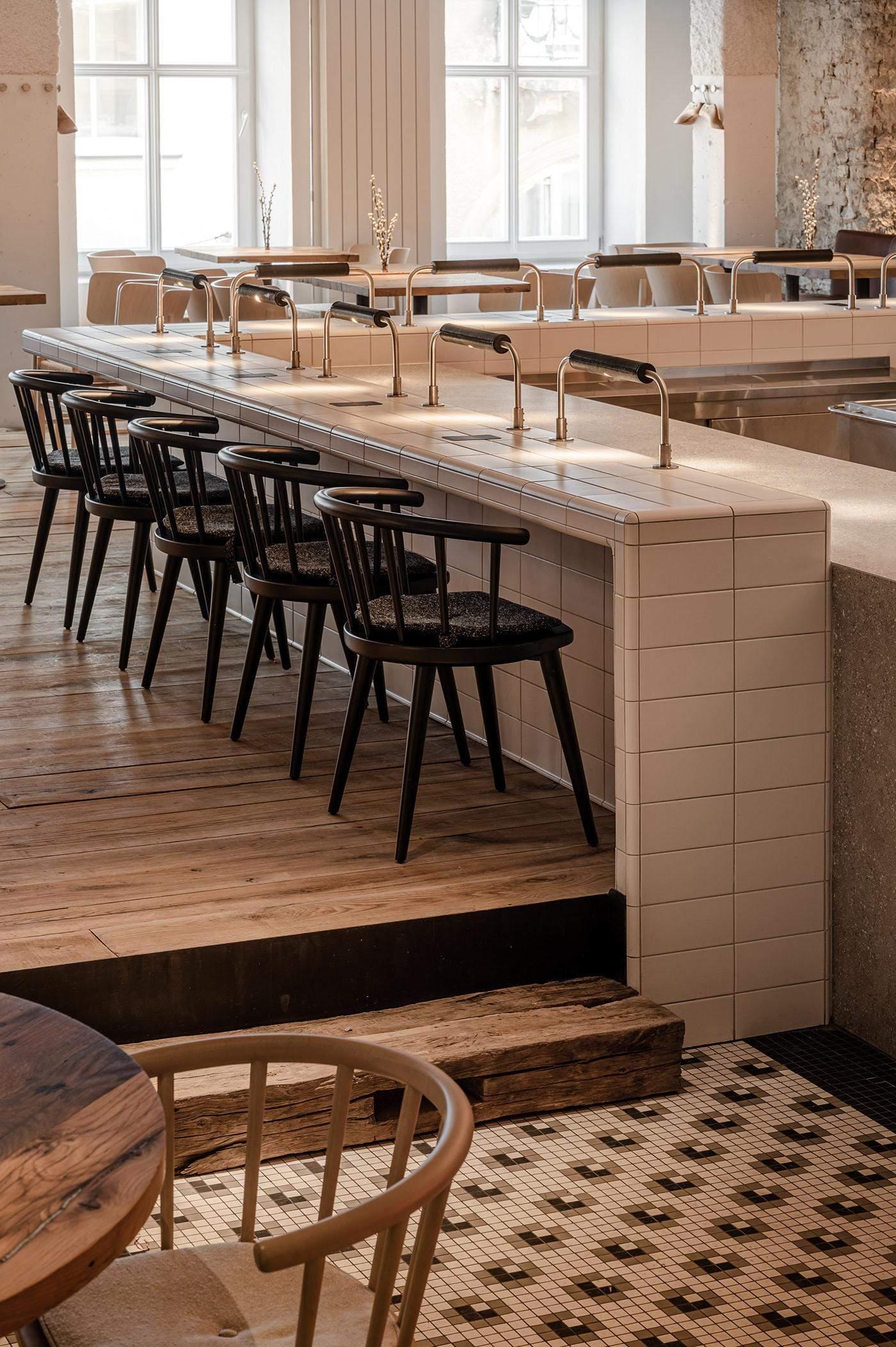 бар у Львові