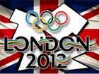презентация летние олимпийские игры года в лондоне