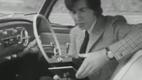 Майбутнє сьогодні: подивіться, як виглядав автомобільний навігатор у 1970-х