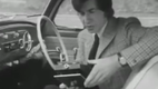 Будущее сегодня: посмотрите, как выглядел автомобильный навигатор в 1970-х