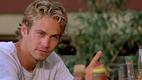 """""""Я –Пол Уокер"""": актор востаннє повернеться на великий екран у серпні"""