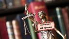 Люстрація в судах: чому не працює і як розірвати порочне коло