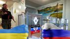 Псевдовыборы на оккупированных территориях: чего хочет Кремль от Украины