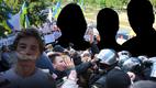 """""""Смотрящіє"""" за регіонами: активісти назвали, хто саме вирішує закрити рота громадським діячам"""