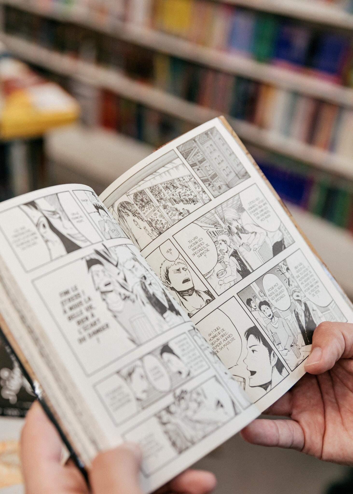 Випускникам шкіл Франції видали по 300 євро на культурну просвіту