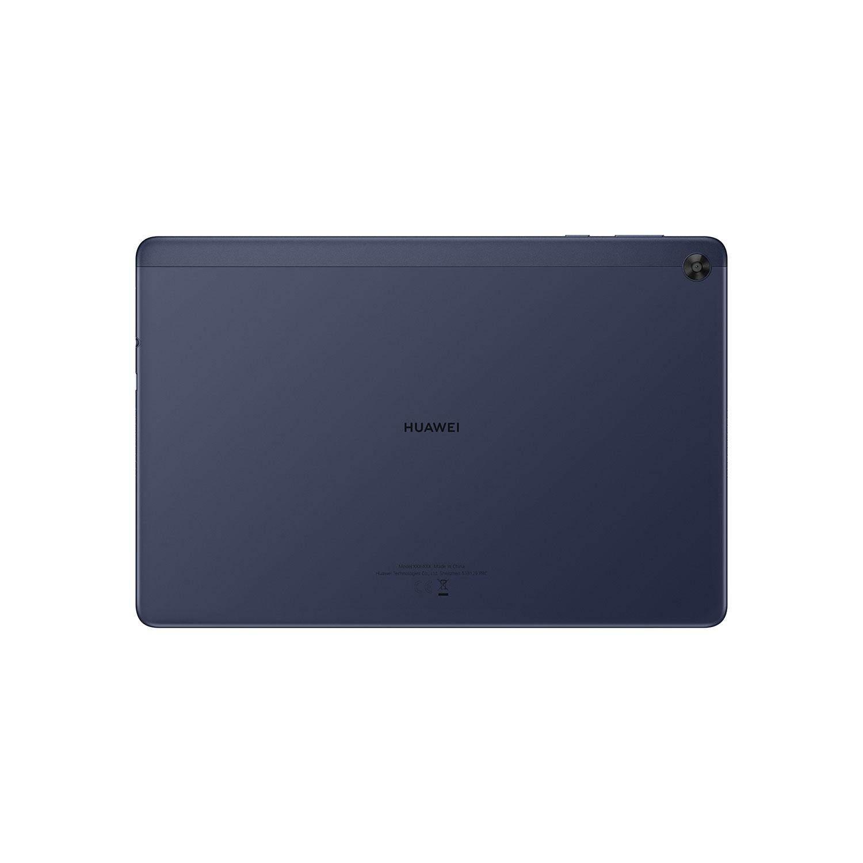 Huawei MatePad T10 i Huawei MatePad T10s