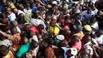 В Кот-д'Ивуаре возобновились столкновения
