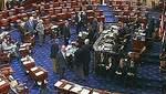 США: нескольким сенаторам показали убитого Усаму бин Ладена