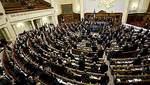 Рада підтримала Президента: українські миротворці будуть в Кот-д'Івуарі до кінця вересня