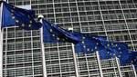 ЄС визнав сирійську опозицію легітимною владою