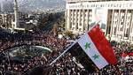 Сирія: Санкції не дозволять купувати медикаменти