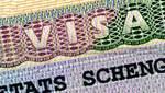 Вже з 1 липня українцям стане простіше отримати візу