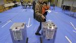 На виборах до парламенту Японії перемагає правляча партія