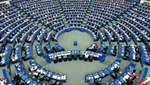 Битва санкцій: до Європарламенту більше не пустять російського посла