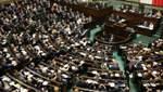 Европейский опыт. Польша хочет стажировать украинских депутатов