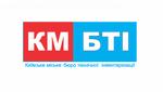 Директором киевского БТИ стал человек скандального застройщика