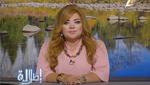 Руководство египетского телеканала заставило своих ведущих сесть на диету