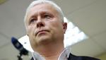 """Російський олігарх хоче замість McDonald's побудувати мережу """"Петрушка"""" в Криму"""