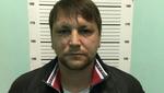 В полиции рассказали, как в России задержали подозреваемого в убийстве украинских инкассаторов