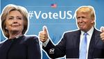 Набрати найбільше голосів і програти: доступно про особливості президентських виборів у США