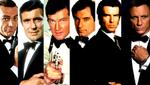 Как появился кумир миллионов – легендарный персонаж Джеймс Бонд