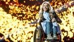 Російську співачку можуть не пустити на Євробачення: з'явились несподівані деталі