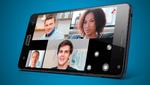 Не Skype'ом єдиним: альтернативні програми для відеодзвінків