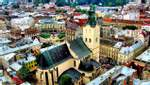 Аренда жилья на майские праздники в Украине: во сколько обойдется мини-отпуск