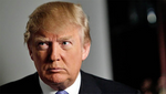 Трамп звинуватив ЗМІ у фальшивості та неправдивості