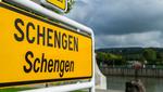 Безвиз не поможет: ЕС намерен усилить контроль над негражданами на границе с Шенгеном