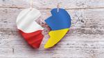 Без адвоката у Європі: як змінюються відносини Польщі та України