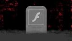 Adobe відмовляється від Flash Player