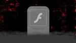 Adobe отказывается от Flash Player