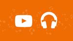 Google заявив про злиття сервісів YouTube Red and Play Music