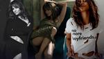 Холлі Беррі – 52: найсексуальніші образи оскароносної актриси