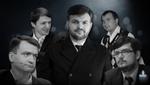 Смертельна ДТП з політологами: кого втратила Україна