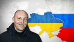 Визы для России: Парубий объединяет единомышленников
