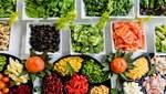 """Скільки білка та калорій місять популярні """"протеїнові продукти"""": це варто знати"""