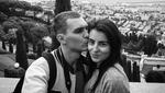 В ДТП в Харькове пострадала молодая семья: муж погиб, жена борется за жизнь